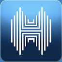Halkbank Mobile Banking mobile app icon