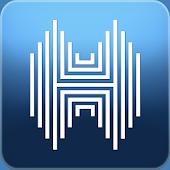 Halkbank Mobile Banking