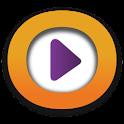 Jamendo Player icon