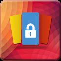 Homebase Jelly Bean Lockscreen icon