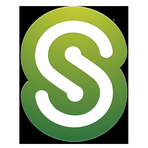 Citrix ShareFile for Tablets