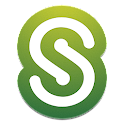 ShareFile for Tablets logo