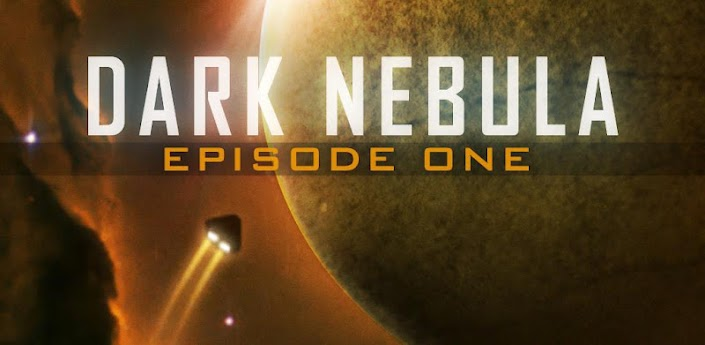 Dark Nebula - Episode One apk