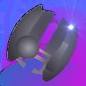KASHANA icon