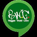 Chat ReggaeWorldCrew icon
