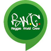 Chat ReggaeWorldCrew