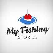 My Fishing Stories (MyFS)