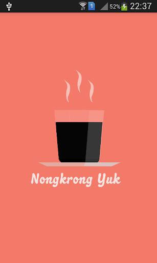 Nongkrong Yuk