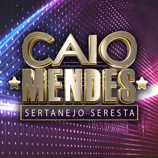 Caio Mendes