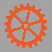 POPcycle 2.0