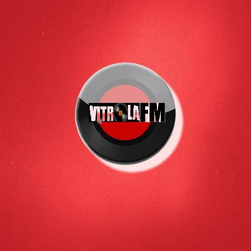 Rádio Vitrola FM