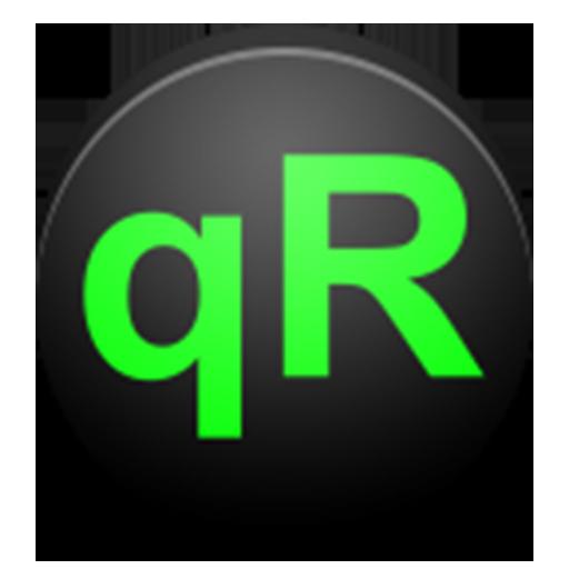 Quick Reboot Root