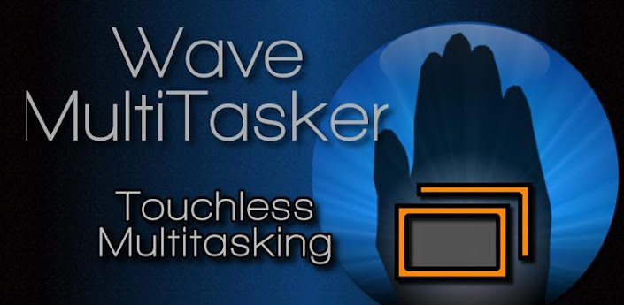 Wave MultiTasker v1.11 Apk full pro App full Android Apk Application Full Version Android Application droidru.blogspot.com