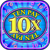 Super Ten Pay Deluxe Slots