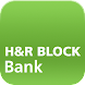 Emerald Card by H&R Block