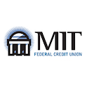 MIT Federal Credit Union logo
