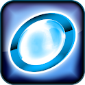 O2Go for Android logo