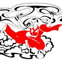 AstroTibet '11 icon