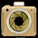 Camera Master icon