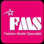 FMS패션모델전문학원