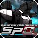 Destroy Gunners SPα Download for PC Windows 10/8/7