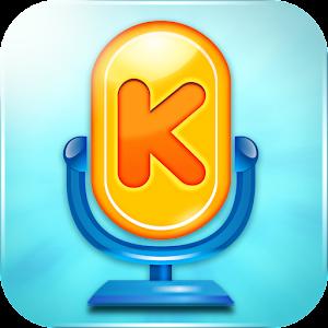 酷我K歌 音樂 App Store-愛順發玩APP