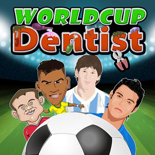 Soccer Dentist
