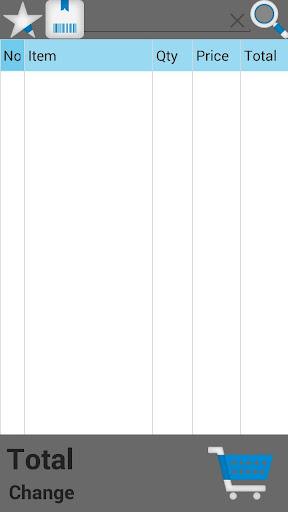 ※ 杯子劇團 - 碰碰格子推薦 | 台北市中山區 國小安親班 兒童戲劇美術教育中心 兒童劇團
