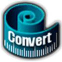 UnitConverter logo