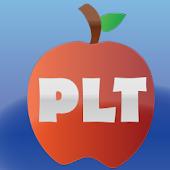 Praxis II: PLT K-6
