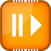 Video HD play flv, mp4...