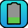 Battery Refresh icon