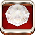 Diamond Treasure Hunt icon