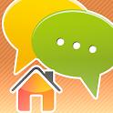 My Property Information App