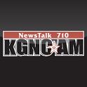 KGNC-AM icon