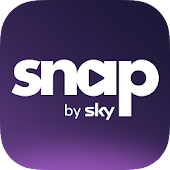 App Snap by Sky version 2015 APK