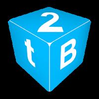 Tibers Box 2 Lite 1.14f
