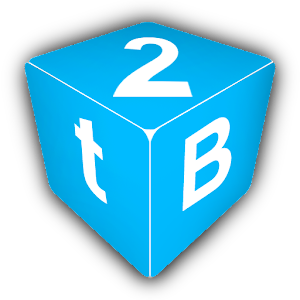 Tibers Box 2 Lite for PC and MAC
