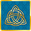 Sennik icon