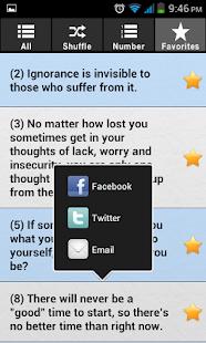 玩免費生活APP|下載Mind-Tap app不用錢|硬是要APP
