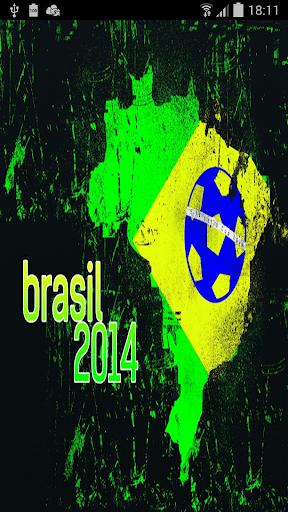 FIFA 14 | FIFA World Cup 2014 Brazil Edition | Gameplay iOS iPhone & iPad HD - YouTube