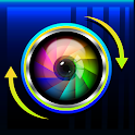 Spinimation Pro icon