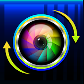 Spinimation Pro