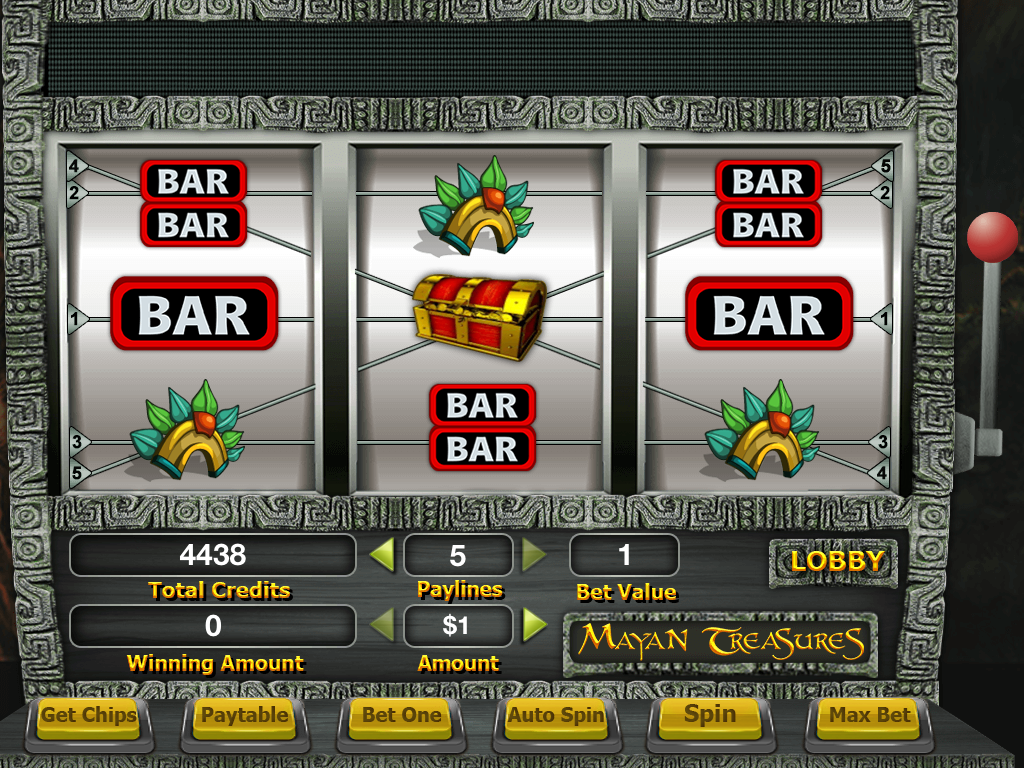 free play online slot machines europe entertainment ltd
