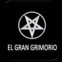 Libro: El Gran Grimorio icon