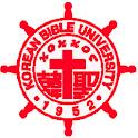 한국성서대학교 logo