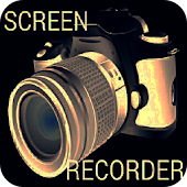 Screen Recorder APK baixar