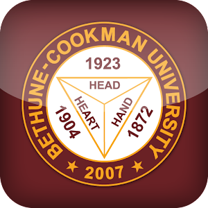 bethune cookman college application essay Bethune-cookman university essay sat: used for admission act: bethune-cookman university college profile print version.