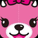 コアックマ&アックマライブ壁紙 icon
