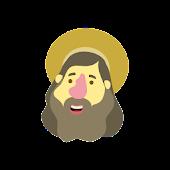 GNU + Soundboard